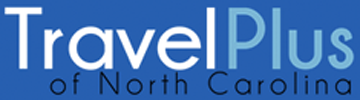 Travel Plus Of NC